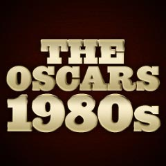 1985 Academy Awards® Winners and History