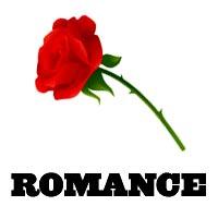 Romantic comedy sex sub genre