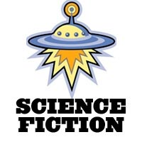 Examples Of Science Fiction Movies For Kids