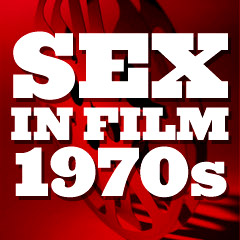 deep throat full movie 1972