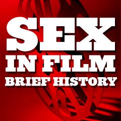 Sex in cinema greatest