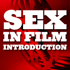 Sex in Film: Introduction