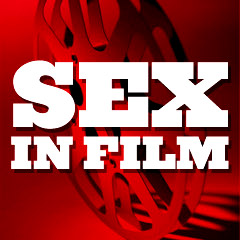 Sex in Film: History