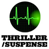 Thriller - Suspense Films