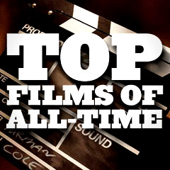 Top 100 Films of All-Time - Adjusted For Inflation