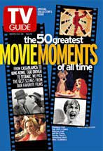 50 Greatest Movie Moments