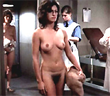 Anna marx nude pics