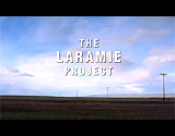 laramie project monologues