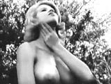 Free sex video ozawa