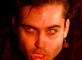 The wagon 1997 Lesbian movie vampire enjoy and