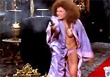 khloe kardashian naked videos