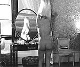 Nackt Helen Fraser  Elizabeth Taylor's