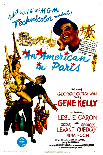 Image Result For Academy Awards Winners And History Filmsite Org