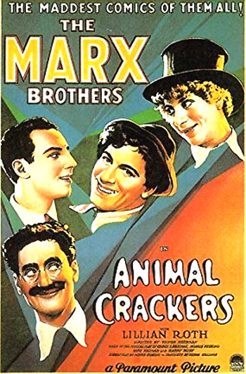 marx brothers wallpaper