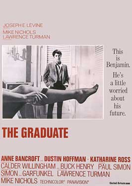 an analysis of filming techniques of mike nichols movie the graduate The movie itself was quite historically accurate in my opinion film analysis of the graduate the 1967 film by mike nicoles the graduate is about more about film analysis of the graduate directed by mike nichols essays film analysis: good-bye, lenin directed by wolfgang.