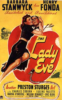 http://www.filmsite.org/posters/ladye.jpg