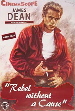 Hot Rod Rebel5