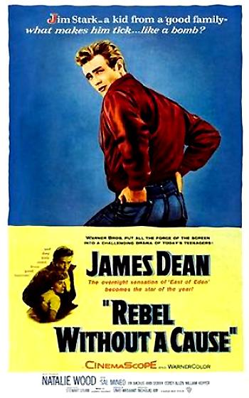 rebel returns full movie