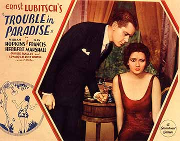 http://www.filmsite.org/posters/trou2.jpg