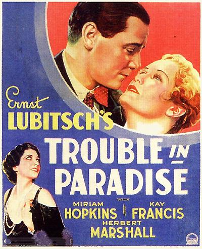 Votre dernier film visionné Troubleinparadise2