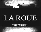 La Roue (1923, Fr.) (aka The Wheel)