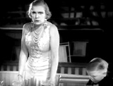 sex in cinema 1932 greatest and most influential erotic