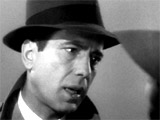 Image result for casablanca movie plane