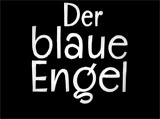 The Blue Angel (1930, Germ.) (aka Der Blaue Engel)