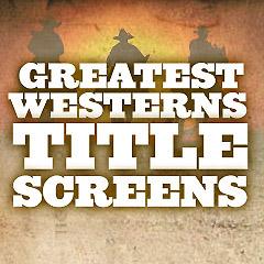 Movie Title Screens