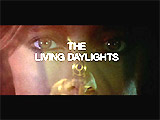 The Living Daylights (1987)